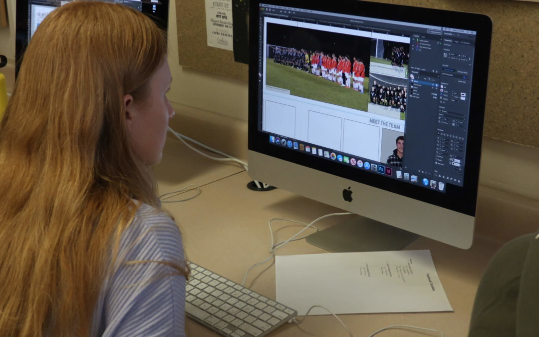 Helping MCPASD Students in Need: Virtual Access for All